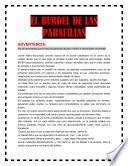 Burdel De las Parafilias