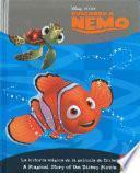 Buscando a Nemo/ Finding Nemo