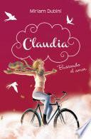 Buscando el amor (Serie Claudia 2)