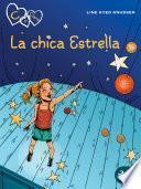 C de Clara 10 - La chica Estrella