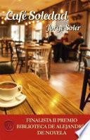 Café Soledad