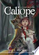 Calíope: las lobas del otoño