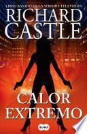 Calor extremo (Serie Castle 7)