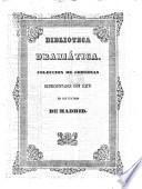 Camino de Portugal. Drama en un acto ... y en verso, etc. (Segunda edicion.).