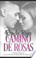 Camino de Rosas: Romance Espinoso Con La Virgen Y El Empresario Multimillonario