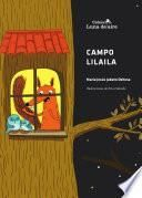 Campo Lilaila