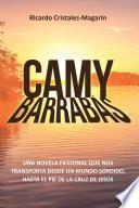 Camy-Barrabás