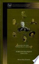 Cancerbero del traidor Victoriano Huerta o militar leal?