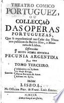 Cancionero popular de la Revista de derecho, historia y letras