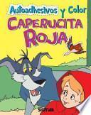 Caperucita Roja / Little Red Riding Hood
