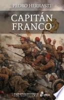 Capitán Franco