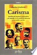 Carisma