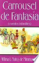 Carrousel de Fantasia