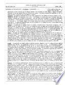 Carta económica del Perú