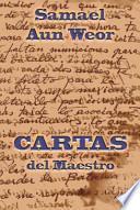 Cartas Del Maestro