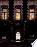 Casa de Velázquez, 1996