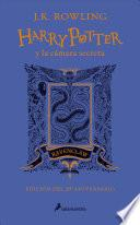 Casa Ravenclaw / Ravenclaw Edition