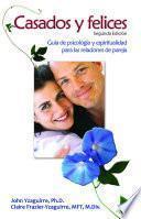 Casados y Felices, Segunda Edición