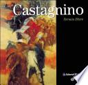 Castagnino