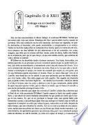 Castalia