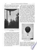 Castilla artística e histórica; boletin de la Sociedad castellana de excursiones