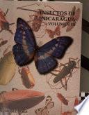 Catálogo de los insectos y artropodos terrestres de Nicaragua