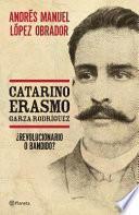 Catarino Erasmo Garza Rodrguez