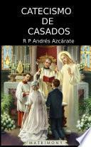 Catecismo de Casados