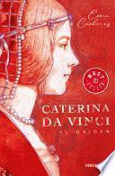 Caterina Da Vinci