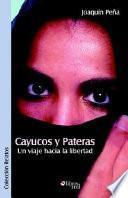 Cayucos Y Pateras
