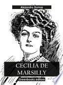 Cecilia de Marsilly