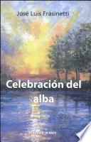 Celebración del Alba