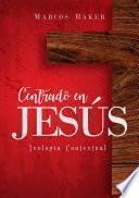 Centrado en Jesús