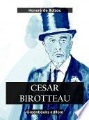 Cesar Birotteau