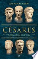 Césares