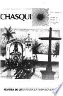 Chasqui