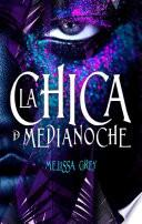 Chica de medianoche/ The Girl at Midnight
