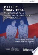 Chile 1984/1994