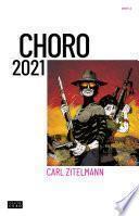 Choro 2021
