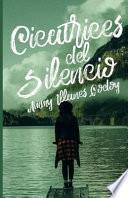 Cicatrices Del Silencio