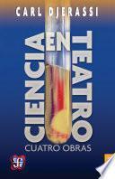 Ciencia en teatro