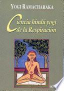 Ciencia hindu yogui respiracin