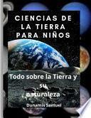 Ciencias de la Tierra Para Niños