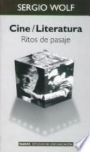 Cine/literatura