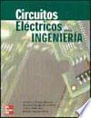 Circuitos eléctricos para la ingeniería
