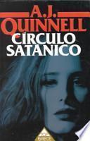 Círculo satánico
