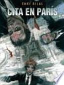 Cita en París