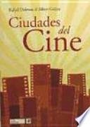 Ciudades del cine