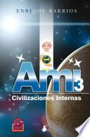 Civilizaciones internas / Internal Civilizations