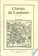 Clarián de Landanís